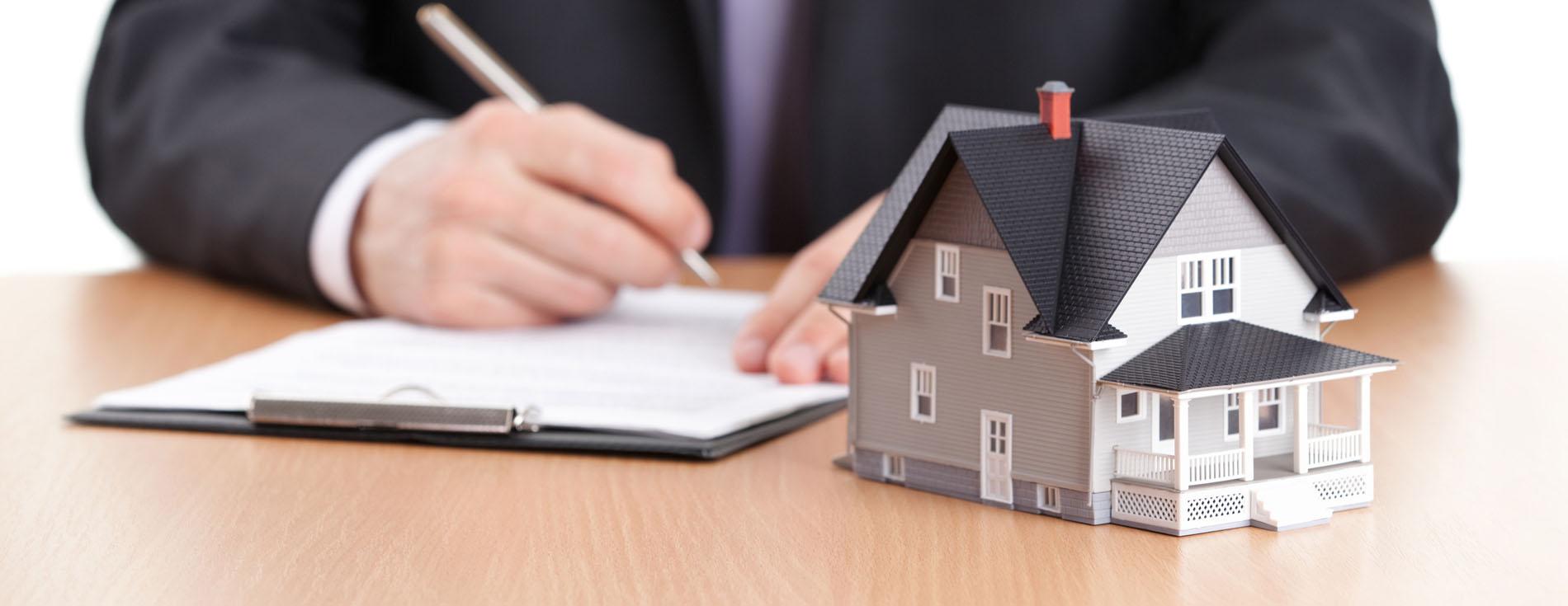 Real Estate Litigation Law Firm Los Angeles